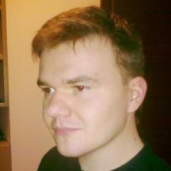 Gábor Osztroluczki