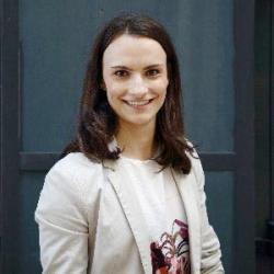 Ramóna Tanay